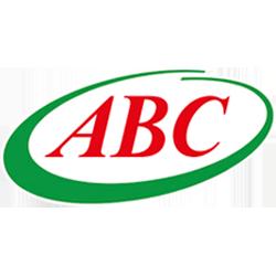 Соки, кетчупы, соусы, пюре АВС оптом Воронеж - белорусские продукты