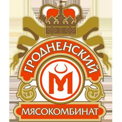 Колбасы оптом Воронеж - белорусские колбасы и мясные деликатесы - Гродненский мясокомбинат