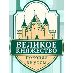 Колбасы оптом Воронеж - белорусские колбасы и консервы - Калинковичский мясокомбинат