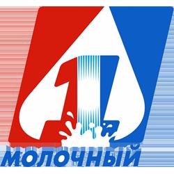 Молочная продукция оптом Воронеж - белорусское молоко, минский молокозавод