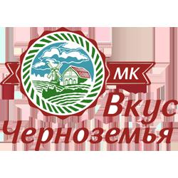 Колбаса оптом Воронеж купить вкус черноземья