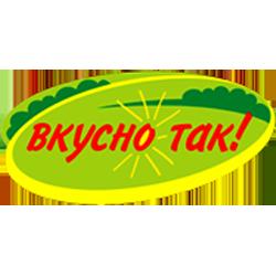 Колбасы оптом Воронеж - российская колбаса опт - вкусно так