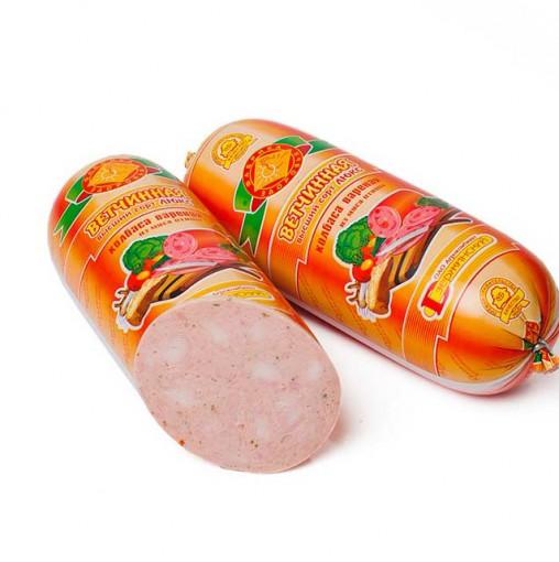 «Бутербродная» б/с охлажденная