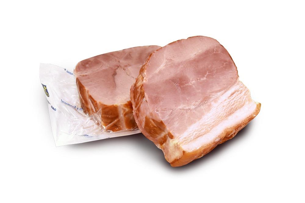 Продукт из свинины «Лопатка Фирменная пикант»
