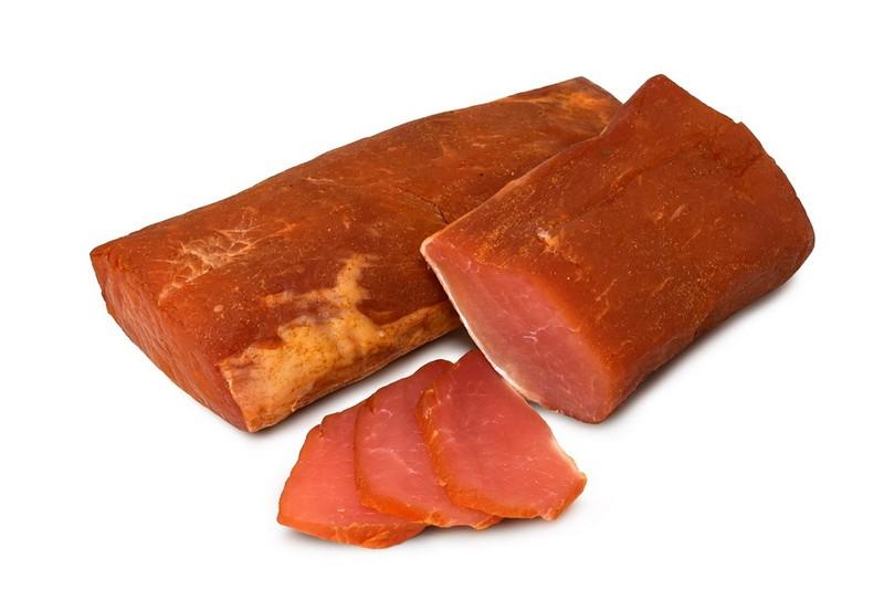 Продукт из свинины Полендвица «Пряная»