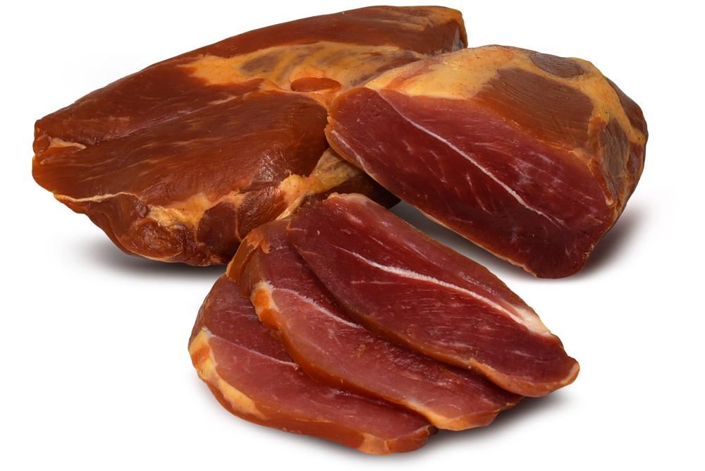 Продукт из свинины «Ковалочек Домашний»