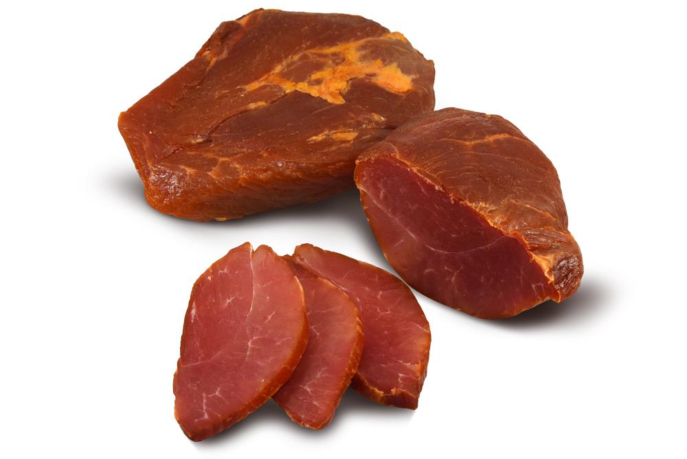 Продукт из свинины «Кумпячок Домашний»