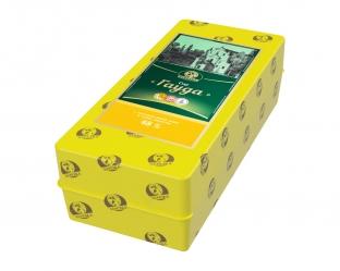 Сыр «Гауда» брусковый 48%